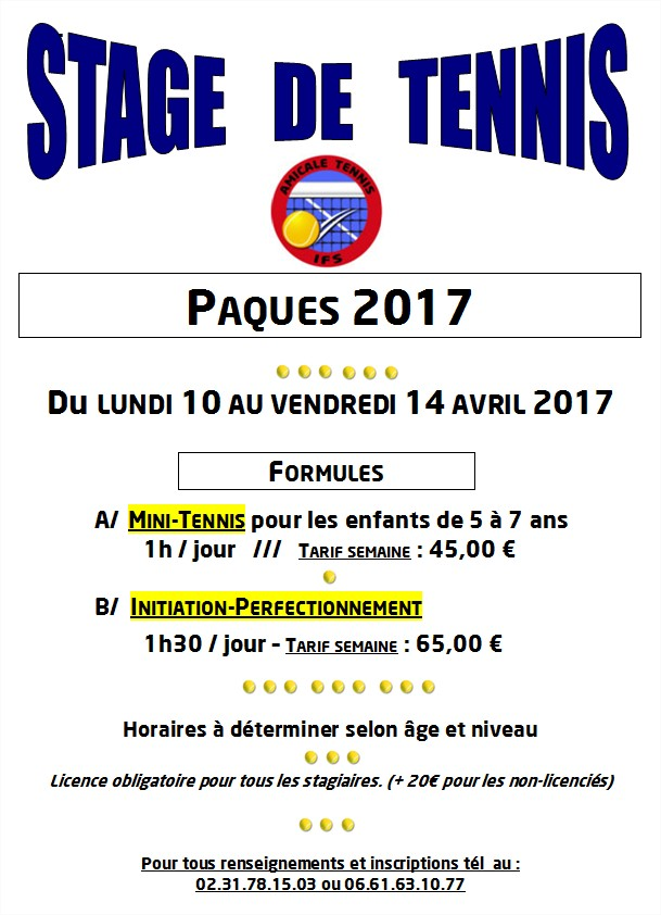 upload/2017_stage_paque.jpg
