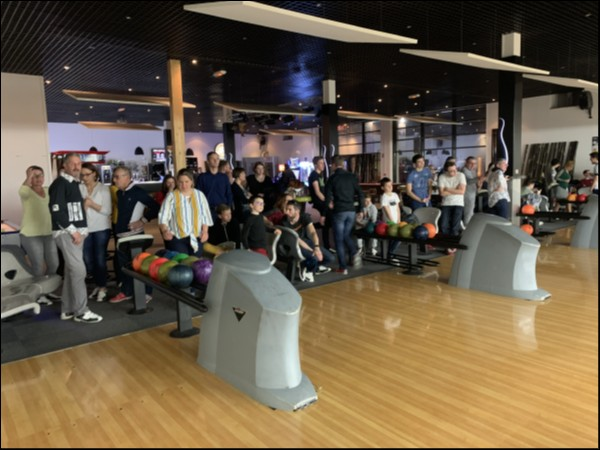upload/2019_0331122938_soiree_bowling_.jpg